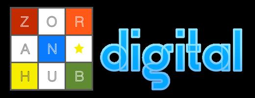 Zoran Hub Digital