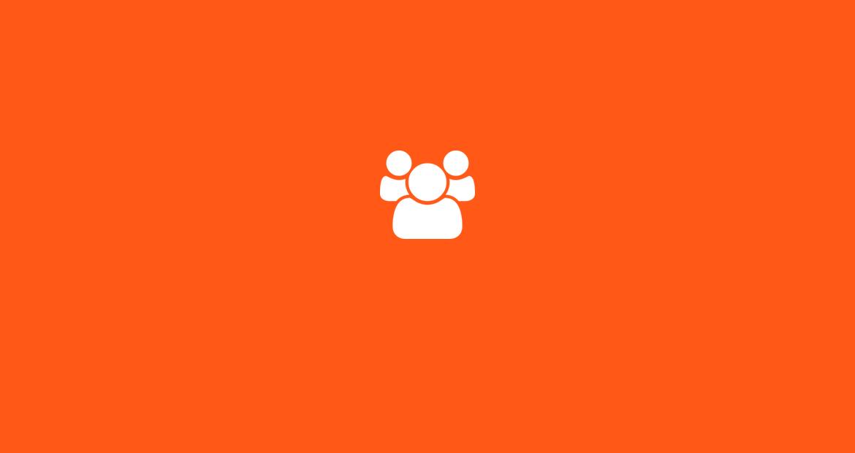 Startup – Piccole squadre