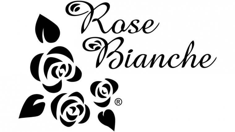 Rose Bianche ® di Luisa Stival